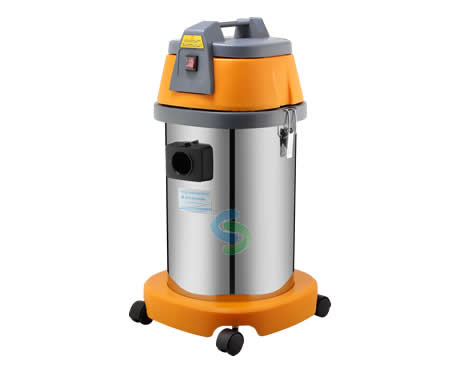 SN30C吸尘吸水机
